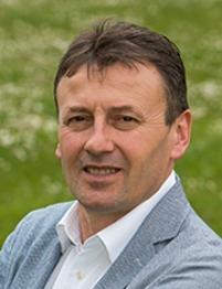 Giuseppe Mestriner
