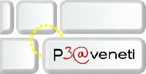 Logo P3@
