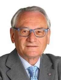 Riccardo Missiato