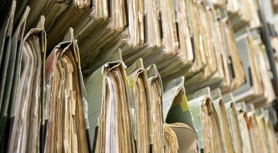 Richiesta di accesso agli atti e documenti amministrativi