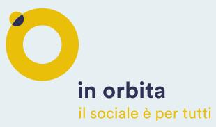 In Orbita