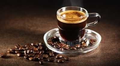 CAFFE' ALZHEIMER 2020
