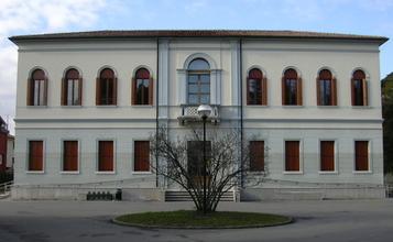 Iscrizione online alla biblioteca