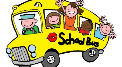 Rimborso o storno seconda fattura trasporto scolastico a.s. 2019/2020