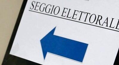 Iscrizione albo scrutatori di seggio e/o presidenti di seggio elettorale