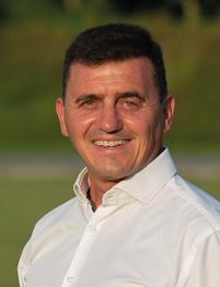 Roberto Fava