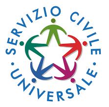 BANDO ORDINARIO PER IL SERVIZIO CIVILE UNIVERSALE – SCAD. 15/02/2021 h 14.00